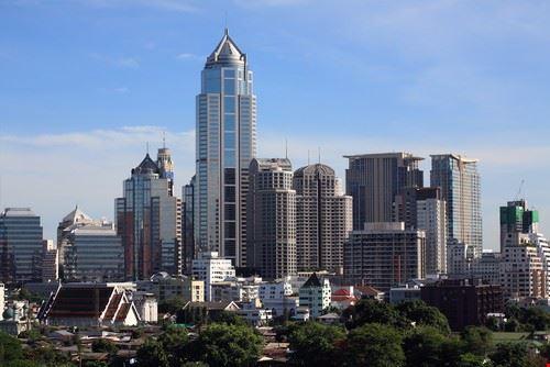 52752 bangkok vista su bangkok