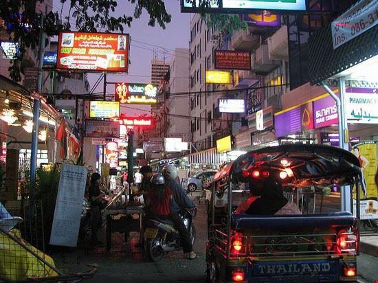 52762 bangkok sukhumvit a bangkok