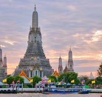 52776 bangkok tempio arun a bangkok