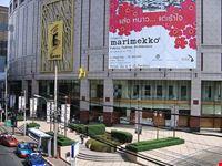 Centro commerciale Emporium a Bangkok