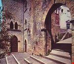 Porta Mercato Vecchio