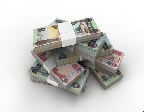 52807_dubai_denaro_a_dubai