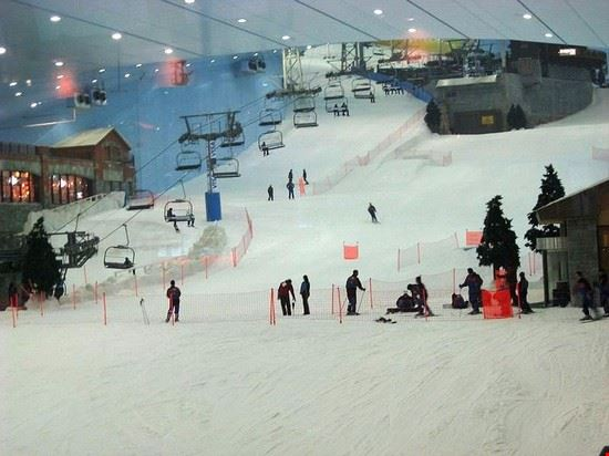 52824 dubai sciare a dubai