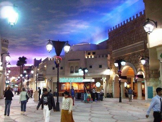 52825 dubai centro commerciale ibn battuta mall a dubai