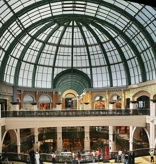 52826 dubai centro commerciale mall of the emirates a dubai