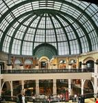 Centro commerciale Mall of the Emirates a Dubai