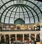 dubai centro commerciale mall of the emirates a dubai