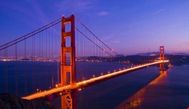 52830_san_francisco_il_golden_gate_bridge_di_notte