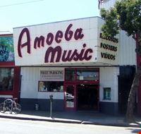 52840 san francisco amoeba music