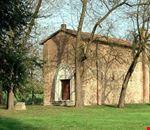 Pieve romanica di San Giorgio