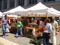 san francisco farmers   market a san francisco
