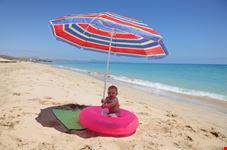 Quando andare a Fuerteventura?