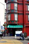san francisco north beach pizza a gran avenue