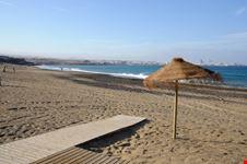 Playa Blanca, Puerto Rosario a Fuerteventura