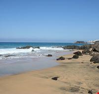 52951 fuerteventura spiaggia el cotillo a fuerteventura