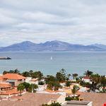 Panorama visto da Corralejo, Fuerteventura