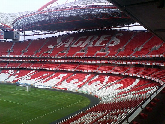 53034_lisbona_estadio_da_luz.jpg