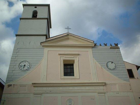 parrocchia