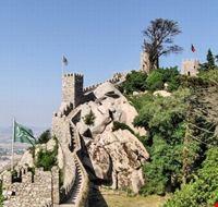 53131 il castello sintra