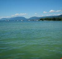 losanna lago neuchatel