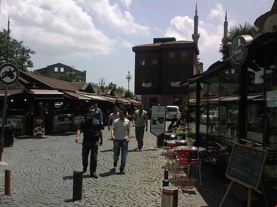 53233 istanbul bazaar ortakoey  istanbul