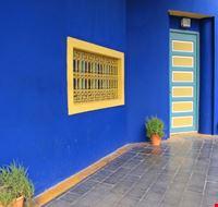 53237 marrakech jardin majorelle