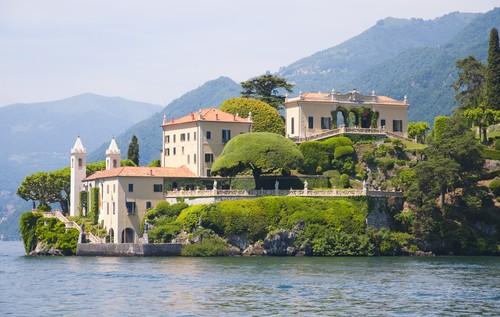 Villa Royal Recensioni