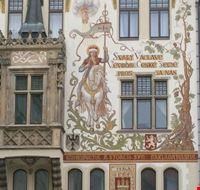53325_decorazioni_architettoniche_praga