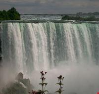 53339 lato americano delle cascate del niagara new york