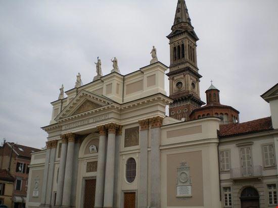 Duomo (S. Pietro)