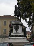 statua a re umberto i asti