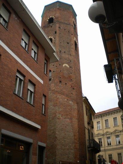Torre Deregibus