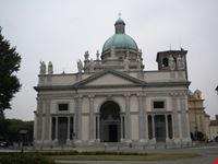 Duomo (Sant'Eusebio)