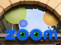 vienna zoom