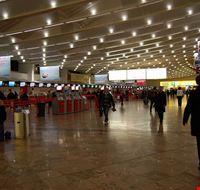 53506 vienna aeroporto di vienna