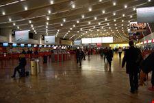 vienna aeroporto di vienna