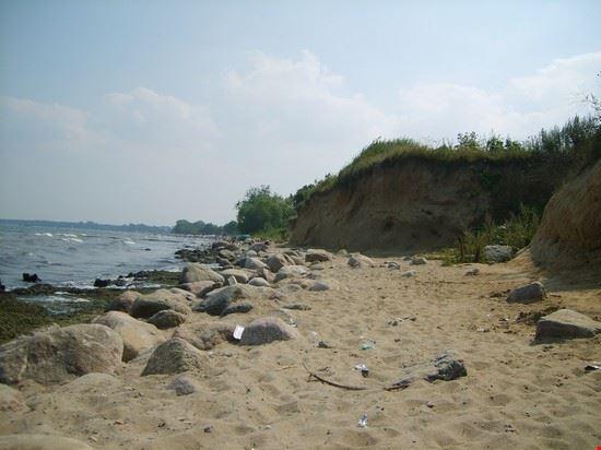 53522 lubecca spiaggia