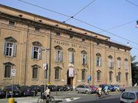 modena musei civici di modena nel palazzo dei musei