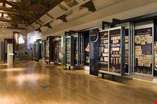 modena museo della figurina a modena