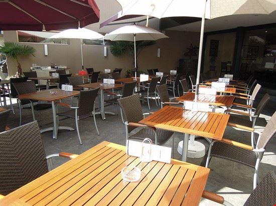 locarno ristorante terrazza