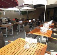 53569 locarno ristorante terrazza