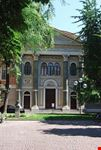 modena sinagoga di modena