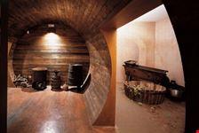 modena museo aceto balsamico tradizionale di modena