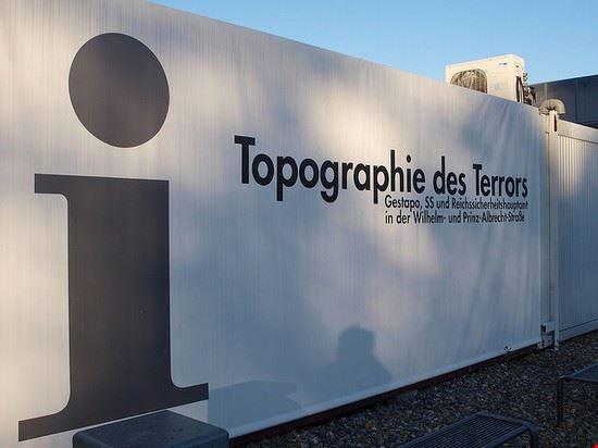53621 berlino topografia del terrore