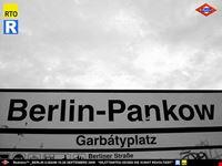 berlino pankow