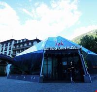 53671 zermatt matterhorn museum