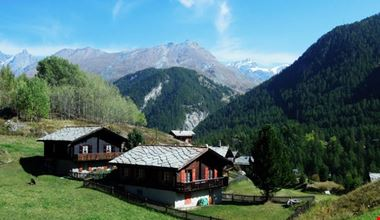 53682_zermatt_panorama