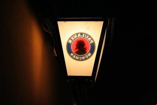 modena red lion pub a modena