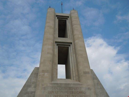 Monumento ai Caduti a Como