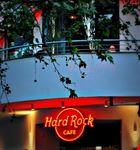 berlino hard rock cafe di berlino